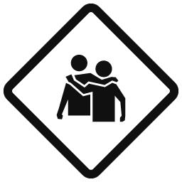 mutual-empathy-social