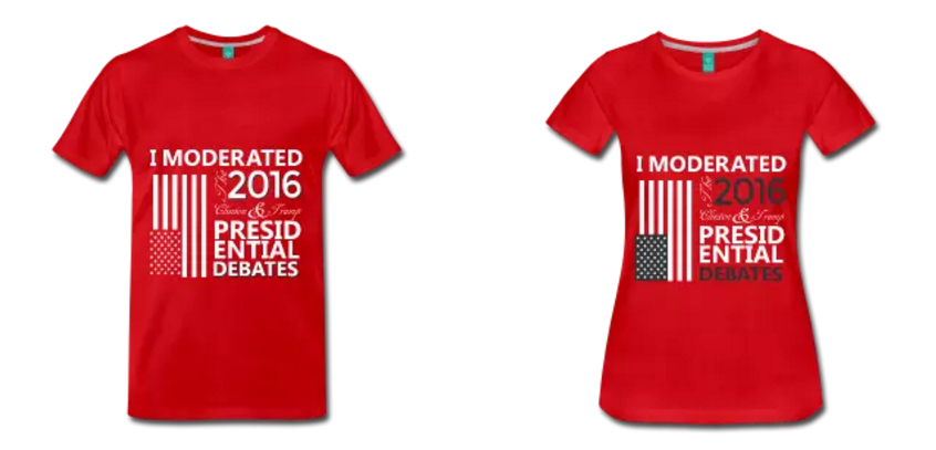 i-moderated-the-presidential-debates-shirts